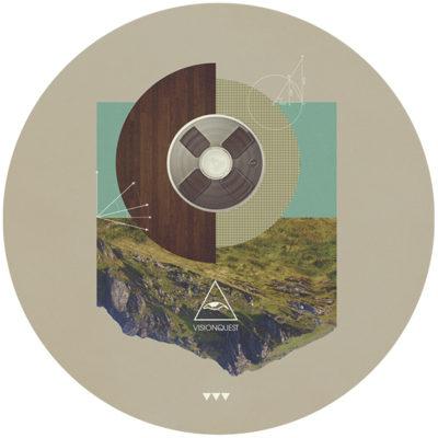 VQ057 Vinyl